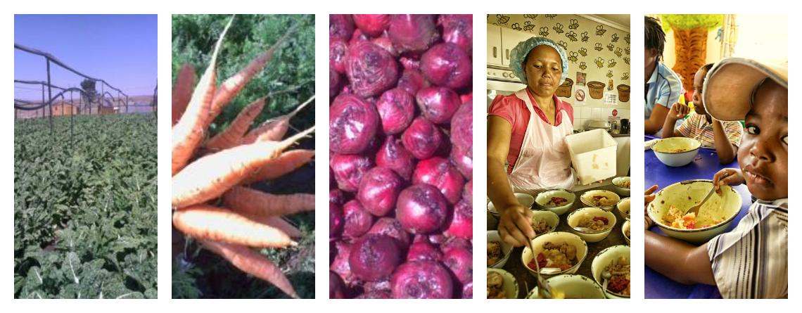 voedselprogramma-masechaba