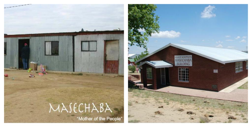 oude-en-nieuwe-gebouw-opvang-masechaba