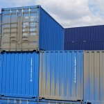 container-project-masechaba