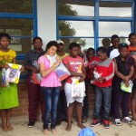 kerstfeest-maluti-school-masechaba-2014-2620