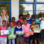 kerstfeest-maluti-school-masechaba-2014-2621
