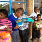 kerstfeest-maluti-school-masechaba-2014-2622