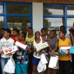 kerstfeest-maluti-school-masechaba-2014-2623