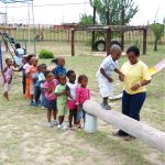 speeltuin masechaba day care